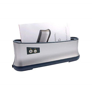 Marigold Document Thermal Binding Machine Perfect Glue Thermal Binder Tb200