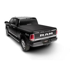 Truxedo 1446901 Pro X15 Truck Bed Cover For 09 17 Dodge Ram 1500 6 4 Bed