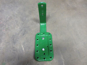 John Deere 50 520 530 60 620 630 70 720 730 Step And Bracket