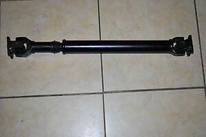 Suzuki Samurai 1986 1989 Front Drive Shaft Driveshaft For Small Flange 12mm Bolt