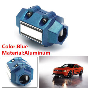 Durable Magnetic Gas Oil Fuel Saver Tool Performance Truck Car Economizer System