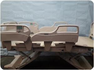 Kci Carroll Chgss1 Electric Hospital Patient Bed 205629