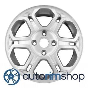 New 16 Replacement Rim For Ford Focus 2008 2009 2010 2011 Wheel