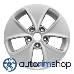 New 16 Replacement Rim For Kia Soul 2014 2015 2016 Wheel