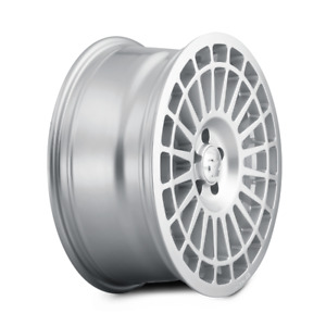 4x108 In Stock, Ready To Ship | WV Classic Car Parts and