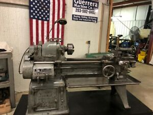 16 South Bend Lathe needs Motor