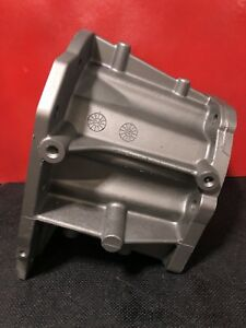 2003 Up Jeep Wrangler Rubicon 42rle Transmission Extension Housing 4x4