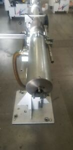 Lns Super Hidrobar Barfeeder 12 Bar Lengh 20 Mm