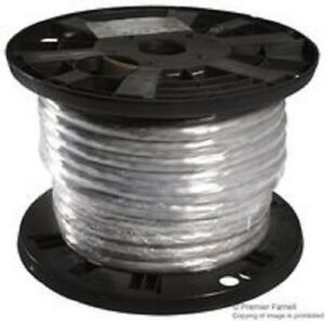 Belden 9875 060 Multipair Cable Audio Control Shielded 9 Pair 20 Awg 100 Ft