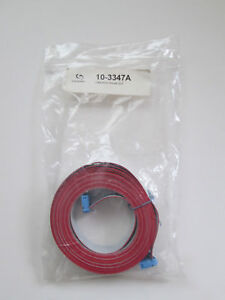 New Creo Kodak Trendsetter Vlf Cable Assembly Eh bp 10 3347a