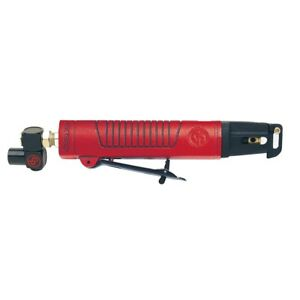 Chicago Pneumatic 7901 Low Vibration Reciprocating Saw