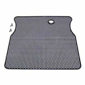 Rt Off Road New Grille Screen Grill For Jeep Cj7 Cj5 Willys Cj6 7619 488619