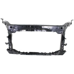 Radiator Support For 2010 2011 Honda Accord Crosstour Assembly