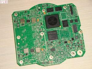 sell As is Main Circuit Board For Trimble R6 Gnss Gps Rtk Radio Receiver