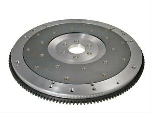 Fidanza Aluminum Flywheel 1993 1997 Ford Probe Gt Mazda Mx 6 93 02 626 2 5l