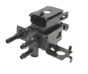 Nos Acdelco Egr Solenoid 214 327 Gm 1997657 1985 1986 Chevy Gm