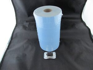 Blue Labels For Monarch 1131 Pricing Guns 2 Sleeves 40 000 Labels Free Shipping