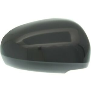Styleline New Mirror Cover Passenger Right Side Rh Hand For Prius 8791547020ptm