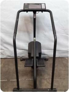 Stairmaster 4000pt Stepper Physical Therapy Unit 212543