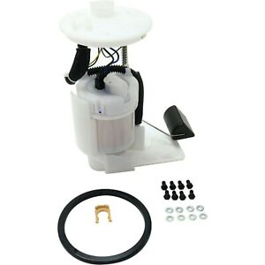 New Electric Fuel Pump Gas For Toyota Camry 2008 2011 7702006131