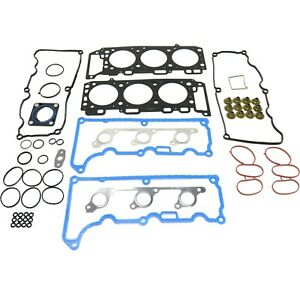 New Set Head Gasket Sets For Explorer Ford Sport Trac Mercury Mountaineer 98 01