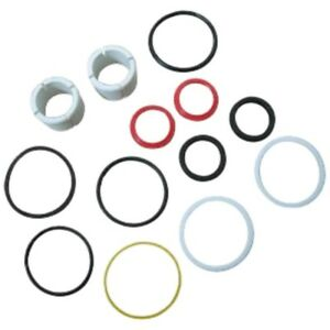 Fp526 Power Steering Cylinder Seal Kit Fits Ford New Holland Tractor Models 3230