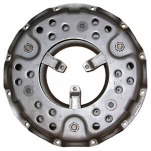 A32818 New Case International Harvester Tractor 15 Pressure Plate 1030 930