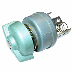 363131r91 371465r91 Light Switch For Farmall 300 340 350 400 450 460 560 660