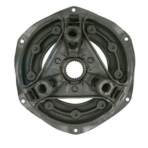 G11002 Pressure Plate For Case ih Tractor Models 300 310 320 420 430
