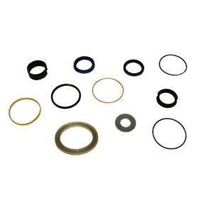 Fp458 83971999 Hydraulic Cylinder Seal Kit For Ford New Holland 455c 455d 555c