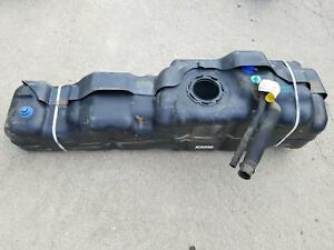 2015 Ford F250 Sd Super Crew Cab Diesel Fuel Tank Assembly 37 5 Gal 8 Box