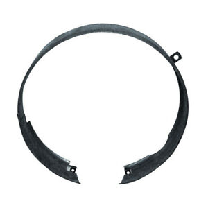 Aa2011r New Flywheel Guard Made To Fit John Deere Tractrs A Ar