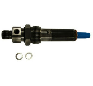 J919331 Fuel Injector Made For Case ih Tractor Models 760 480f 570l 680l