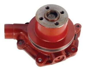 K207178 Water Pump Assembly Made To Fit Case ih Industrial Models 580g