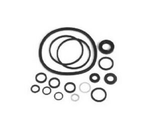 1635948m1 Power Steering Seal Kit Fits Massey Ferguson 30d 50 50e 165 168 185