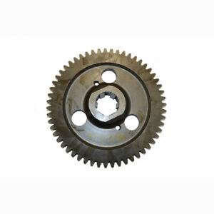 At15156 Final Drive Bull Gear Fits John Deere Dozer 420 430