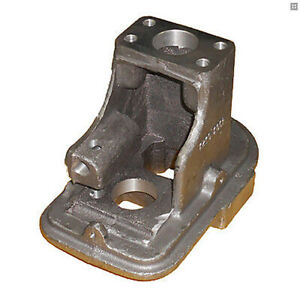 3v0356 Housing Fits Caterpillar 826c 815b 950f 950f Ii 966f 980c 980f