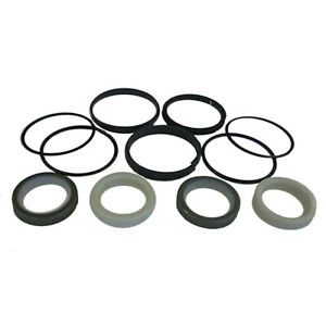 G110045 Case Hydraulic Seal Kit Fits 580k 590 Super M