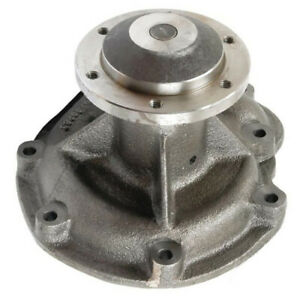 3144456r93 Water Pump For Case ih Tractor Engines D dt 239 D268 D310 D358 D402