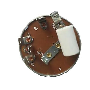 Ar28401 Light Switch Fits John Deere 1010 1020 1520 2010 2020 2030 3010 4010