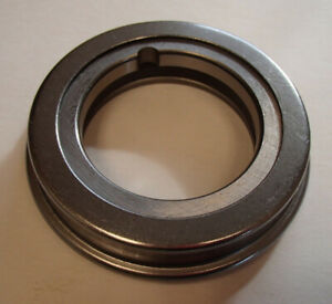 Clutch Release Throw Out Bearing For Ih International Farmall M Md Mdv Super Mv