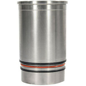 Ar51903 Cylinder Liner With Seals For John Deere 302 302a 1520 440a 2520 3120