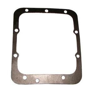 82004680 Trans Gear Shift Cover Gasket Fits Ford 2000 3000 4000 2600 3600 3910