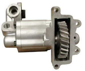 New Hydraulic Pump For Ford New Holland Tractor 7910 8010 8210 8530 8630 8730