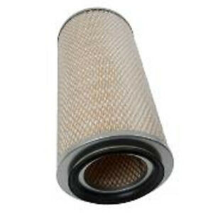 Air Filter Allis Chalmers 6060 6070 6080 Deere 4030 4040 4050 4230 4240 Tractor