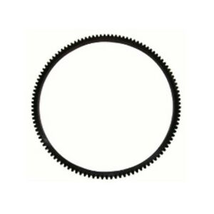 Case S Sc D Dc Tractor O5565ab 05565ab Starter Ring Gear