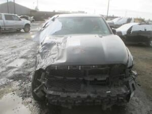 Automatic Transmission 4wd 6 Speed Fits 14 16 Dodge 1500 Pickup 13525169