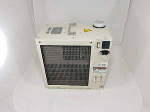 Ge Medical 5131740 Smc Thermo con Chiller Inr 244 639 Senographe Mammography