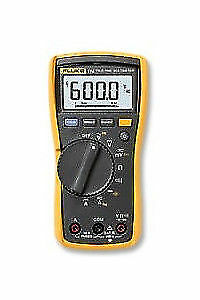 Fluke 2538790 Digital Multimeter