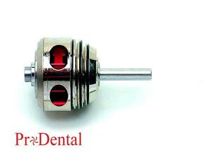 Micro Motor Lhs730 Mini Push Button Type Dental Handpiece Canister Prodental